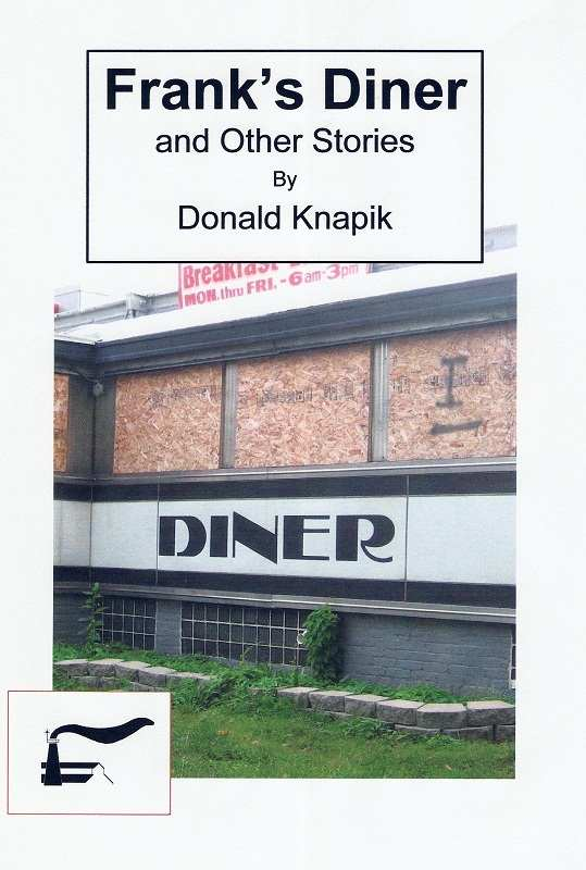 About Franks Restaurant